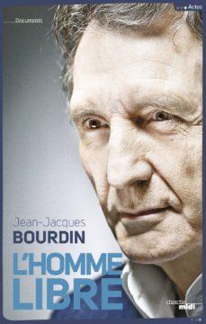 l'homme libre (ebook)-jean-jacques bourdin-9782749134758