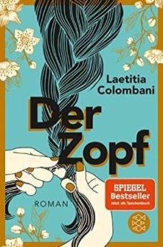 Libro de descargas de libros electrónicos gratis DER ZOPF
