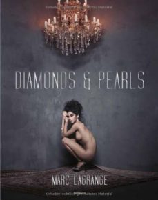 Encuentroelemadrid.es (Pe) Dimonds &Amp; Pearls Image