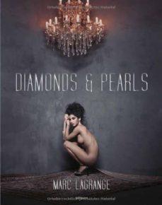 Bressoamisuradi.it (Pe) Dimonds &Amp; Pearls Image