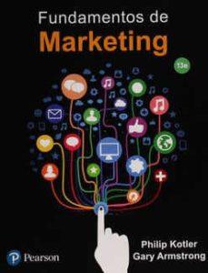 fundamentos de mercadotecnia philip kotler pdf gratis