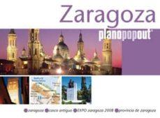 Inmaswan.es Zaragoza (Planopopout) Image