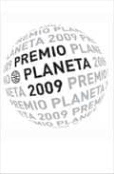 Permacultivo.es Estuche Premio Planeta Y Finalista 2009 (Contiene: Contra El Vien To; La Bailarina Y El Ingles) Image