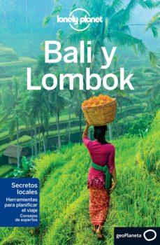 bali y lombok (ebook)-ryan ver berkmoes-9788408195658