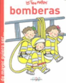 Mrnice.mx De Mayor Quiero Ser: Bomberas Image