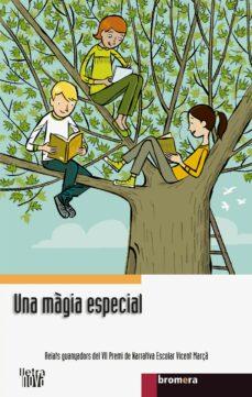 Eldeportedealbacete.es Una Màgia Especial Image