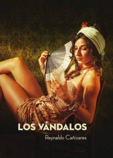 Treninodellesaline.it Los Vandalos Image