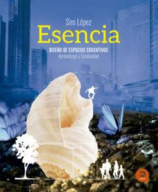 Permacultivo.es Esencia: Diseño De Espacios Educativos: Aprendizaje Y Creatividad Image