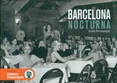 Elmonolitodigital.es Barcelona Nocturna (Cat) Image