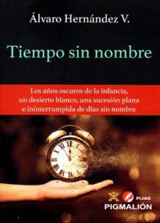 Iguanabus.es Tiempo Sin Nombre Image