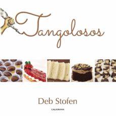 (I.B.D.) TANGOLOSOS - DEB STOFEN | Triangledh.org