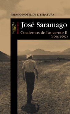 Audio libros descargar mp3 CUADERNOS DE LANZAROTE II in Spanish