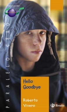 hello goodbye-roberto vivero-9788421694558
