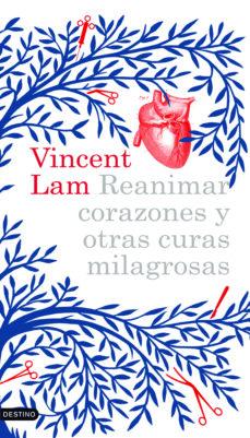 Bressoamisuradi.it Reanimar Corazones Y Otras Curas Milagrosas Image