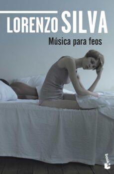 Descargar libros electrónicos gratis MUSICA PARA FEOS en español