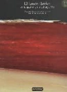 el jamon iberico en la gastronomia del siglo xxi-9788424184858
