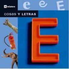 Inmaswan.es La Letra E Image
