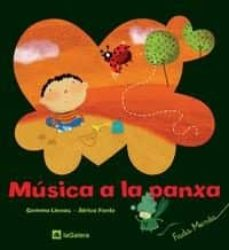 Permacultivo.es Musica A La Panxa Image
