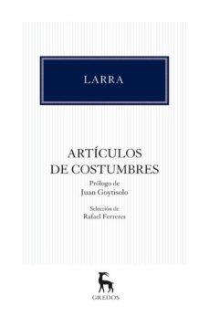 Bressoamisuradi.it Articulos De Costumbres Image