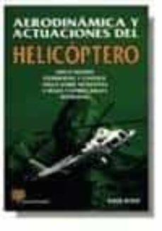 Lofficielhommes.es Aerodinamica Y Actuaciones Del Helicoptero Image