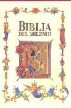 Ojpa.es Biblia Del Milenio Image