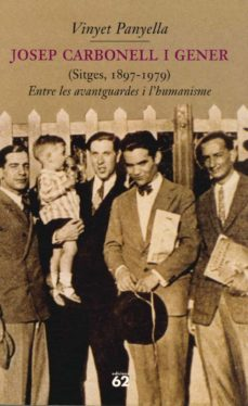 Padella.mx Josep Carbonell I Gener 1897-1979: Entre Les Avantguards I L Huma Nisme Image