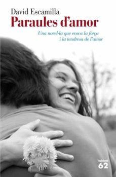 Inmaswan.es Paraules D Amor Image