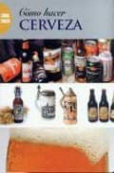 Valentifaineros20015.es Cerveza (Como Hacer) Image