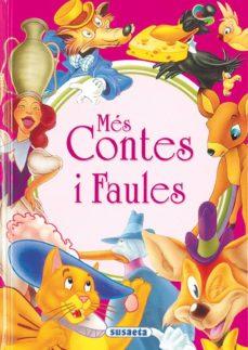Canapacampana.it Mes Contes I Faules I Image