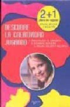 Viamistica.es Descubre La Creatividad Jugando Image