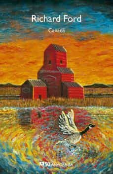 Cronouno.es Canada Image