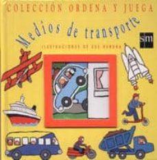 Valentifaineros20015.es Medios De Transporte Image