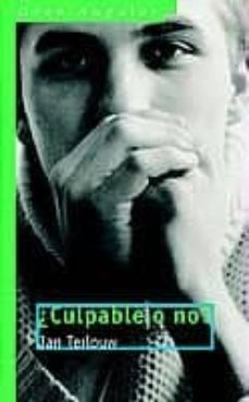 Eldeportedealbacete.es ¿Culpable O No? Image