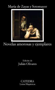 Geekmag.es Novelas Amorosas Y Ejemplares Image