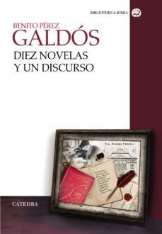 Permacultivo.es Diez Novelas Y Un Discurso Image