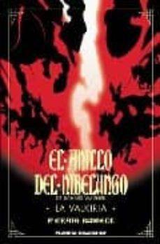 Ironbikepuglia.it El Anillo Del Nibelungo Nº 2 Image