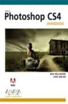Bressoamisuradi.it Photoshop Cs4: Avanzado Image