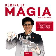 Valentifaineros20015.es Domina La Magia Image