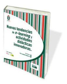 Padella.mx Nuevas Tendencias De E-learning Y Actividades Didacticas Innovado Ras Image