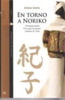 Bressoamisuradi.it En Torno A Noriko. Primavera Tardia Principios De Verano Cuentos De Tokio Image