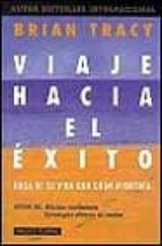 Chapultepecuno.mx Viaje Hacia El Exito: Haga De Su Vida Una Gran Aventura Image