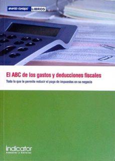 Chapultepecuno.mx El Abc De Los Gastos Y Deducciones Fiscales Image