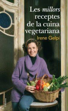 Padella.mx Les Millors Receptes De La Cuina Vegetariana Image