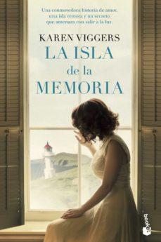 Best sellers gratis LA ISLA DE LA MEMORIA