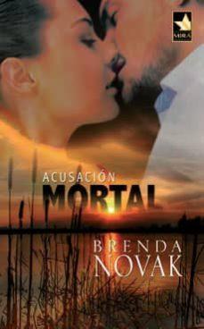 Encuentroelemadrid.es Acusacion Mortal Image
