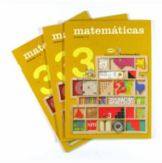 Ojpa.es Matematicas: Nuevo Trotamundos 3º Primaria 2010 Image