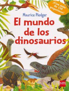Vinisenzatrucco.it El Mundo De Los Dinosaurios Image