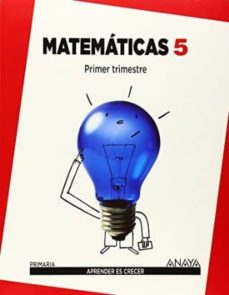Bressoamisuradi.it Matemáticas 5. 5º Tercer Ciclo Image