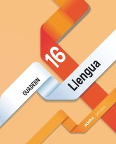Geekmag.es Llengua 6º Educacion Primaria Quadern 16 Llengua Catalana Y Liter Atuar Ed 2015 Catala Image