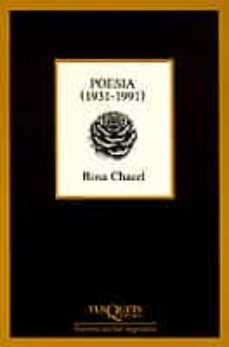 Permacultivo.es Poesia (1931-1991) Image